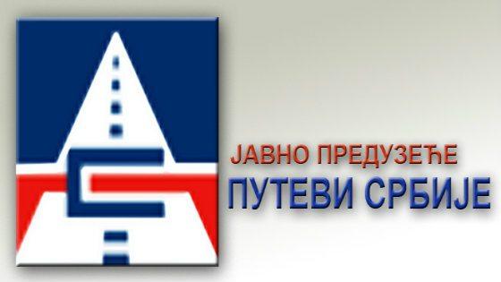 Apel učesnicima u saobraćaju zbog ledenog kolovoza 1
