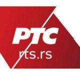 Suludo da RTS ne prenosi meč nacionalne selekcije 9