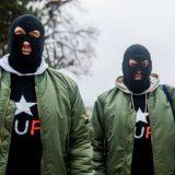 Pokret ujedinjenih fantoma: SNS izgubio osećaj za realnost 7