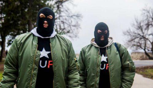 Pokret ujedinjenih fantoma: SNS izgubio osećaj za realnost 15