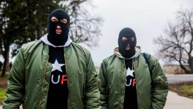 "PUF premijerno pokazao novi spot ""KontrAVerzna testera"" (VIDEO) 1"