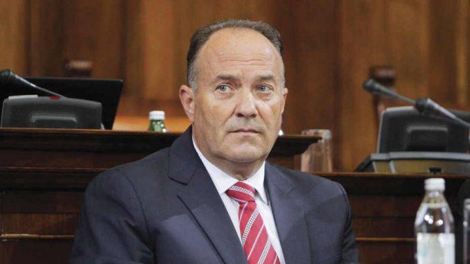 Šarčević: Najveći broj izmena Zakona o obrazovanju odnosiće se na oblast digitalizacije 1