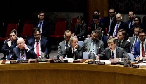 Ambasadori SAD, Velike Britanije, Francuske i Nemačke podržali Incka i osudili Dodikov govor 2