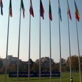 Savet Evrope: Slovenija da prizna hrvatski, nemački i srpski kao jezike manjina 9
