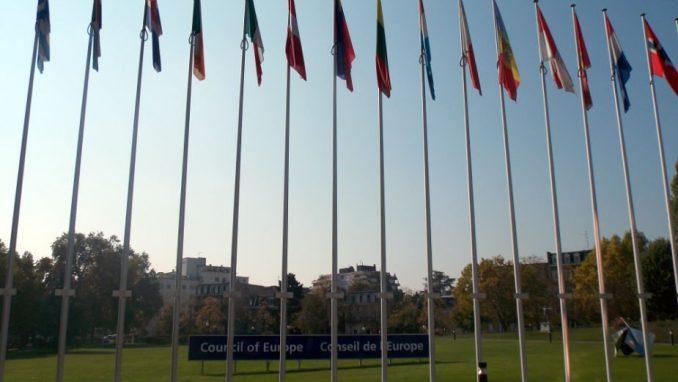 Savet Evrope: Slovenija da prizna hrvatski, nemački i srpski kao jezike manjina 4