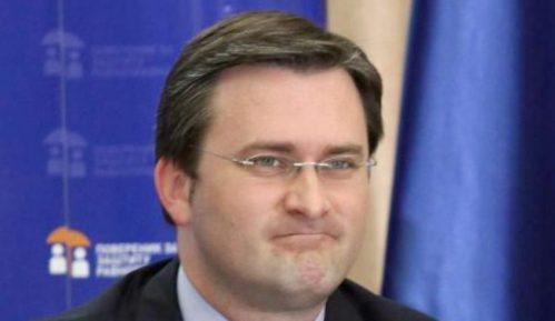 Ambasador Đukić: Selakoviću je prioritet unutrašnja politika 15
