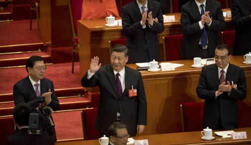 Si Đinping povodom 70. godišnjice primirja u Korejskom ratu pozvao na očuvanje svetskog mira 5