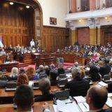 Milićević predložio vanredne izbore u Čajetini, Paraćinu i Šapcu 5