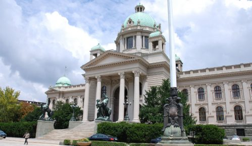 Delegacija Narodne skupštine Srbije učestvuje na sastancima PS Saveta Evrope 14