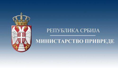Za kredite preduzećima od 20 miliona evra iz IPA fondova EU 6