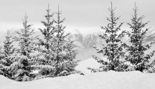 Četvoro mrtvih na Alpima, proveli noć na 3.200 metara 8