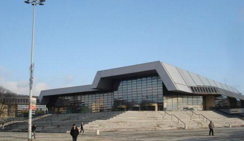 Novi Sad i EBRD dogovaraju se o obnovi SPENS-a 4