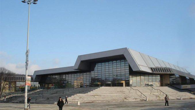 Novi Sad i EBRD dogovaraju se o obnovi SPENS-a 5