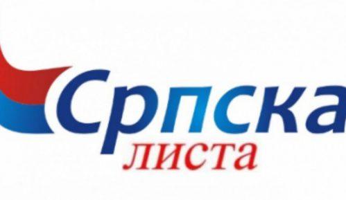 Srpska lista: Pojačane tenzije da bi se sprečio povratak raseljenih 2