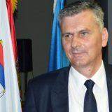 Stamatović: Srbija da se prikloni vojnom savezu sa Rusijom 7
