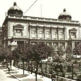 Dve žene gradonačelnice u istoriji Beograda 6