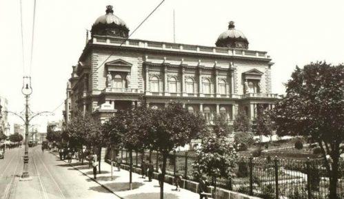 Dve žene gradonačelnice u istoriji Beograda 4