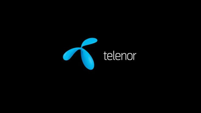 Telenor predstavio digitalni vodič za bezbednost dece na internetu 5