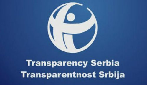 Transparentnost: Vlada da objavi podatke o pomoći dobijenoj za borbu protiv pandemije 7