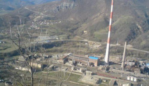 "KTV: Srbi blokiraju rad odbora ""Trepče"" 6"