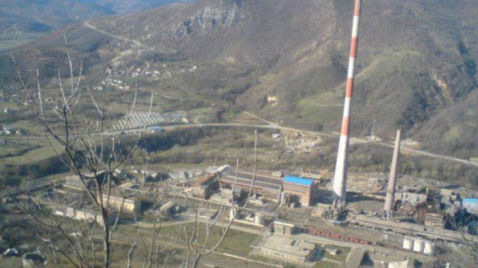 Beogradu neprihvatljivo svako selektivno rešenje 3