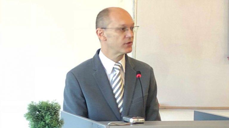 Trivan potpisao ugovore o sufinansiranju sa predstavnicima NVO 1
