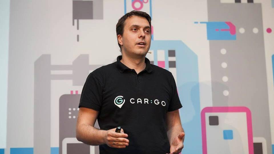 CarGo podneo Inicijativu Komisiji za zaštitu konkurencije da ispita postojanje taksi kartela 1