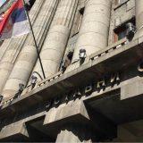 Udruženje sindikata penzionisanih vojnih lica sutra protestuje zbog odluke Ustavnog suda 6