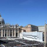 Vatikan istražuje moguće malverzacije oko poklona 10