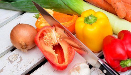 Šta sve pravilna ishrana može da učini za naše telo? 12