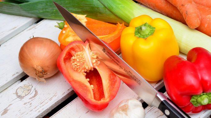 Šta sve pravilna ishrana može da učini za naše telo? 1
