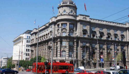 Sajt Vlade koštao malo manje od 190.000 evra 11