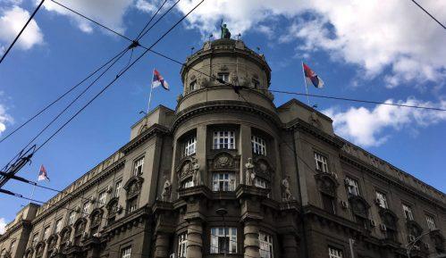 Vlada Srbije: Ministar odbrane Hrvatske nije dobrodošao 14