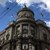Vlada Srbije sutra na zajedničkom zasedanju sa Vladom Republike Srpske 8