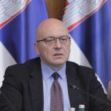 Vukosavljević: Odlaskom Spasovića ostaće značajna praznina na čitavoj medijskoj sceni 3