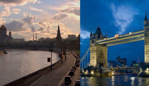 Dojče vele: Moskva i London kao loš špijunski film 15