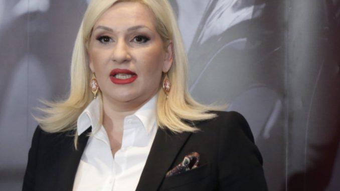 Mihajlović: Izmeštanje železničke stanice uslov da Beograd izađe na reku 1