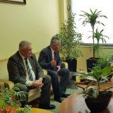 Trivan sa predstavnicima opštine Varvarin o ekološkim pitanjima 7
