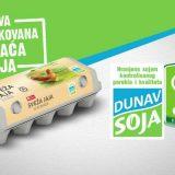 "Zabrana reklame ""Bez GMO"" udara samo Agrokor 14"