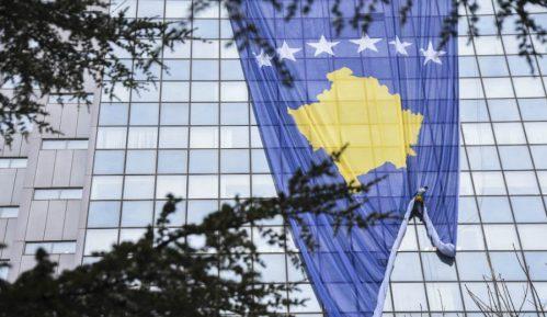 Posle pune nezavisnosti Kosova sledi nov geopolitički problem 13