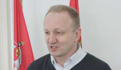 Đilas uskoro registruje Savez za Srbiju 10