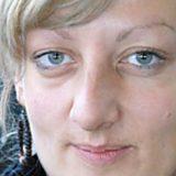 Biljana Srbljanović ili Željko Mitrović 8