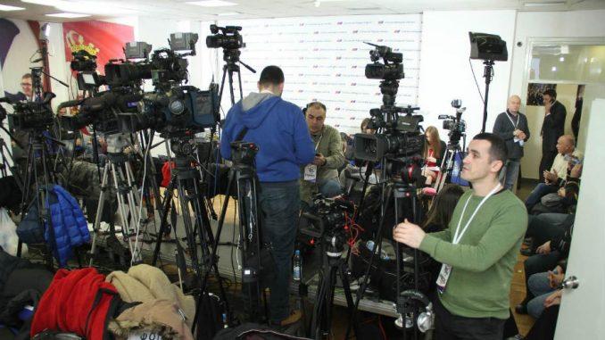 Od Južnih vesti traže dokumentaciju o svim isplatama zarada od 2008. 1
