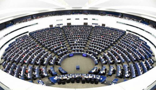 Srbija sporo izvršava presude, a broj tužbi raste 7