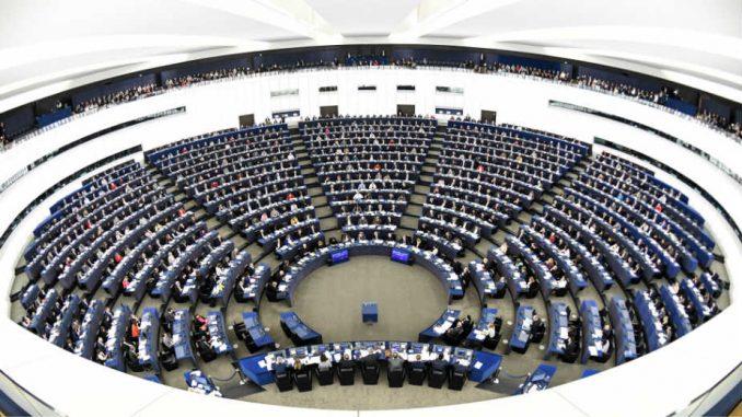 Srbija sporo izvršava presude, a broj tužbi raste 1