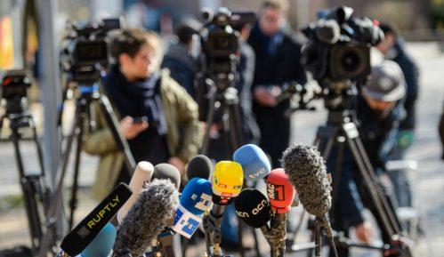 Vlast zloupotrebljava institucije za obračun sa Južnim vestima 14