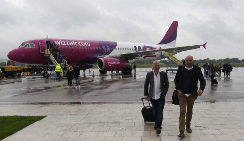 Za referendum o aerodromu treba 25.000 potpisa 10
