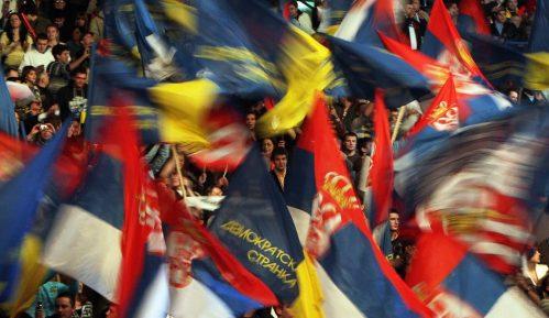 Skupština bez opozicije: šta se desi kada nestanu stranke 8