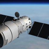 Gde sateliti odlaze da umru 11