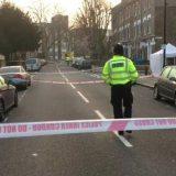 London pretekao Njujork po broju ubistava 15